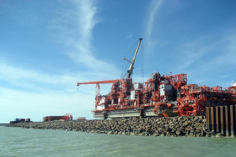 Кашаганская нефть на экспорт пойдет по трем направлениям