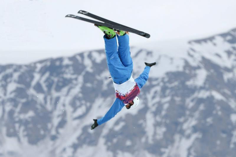 Жанбота Алдабергенова принесла первую медаль в копилку Казахстана на Универсиаде-2019