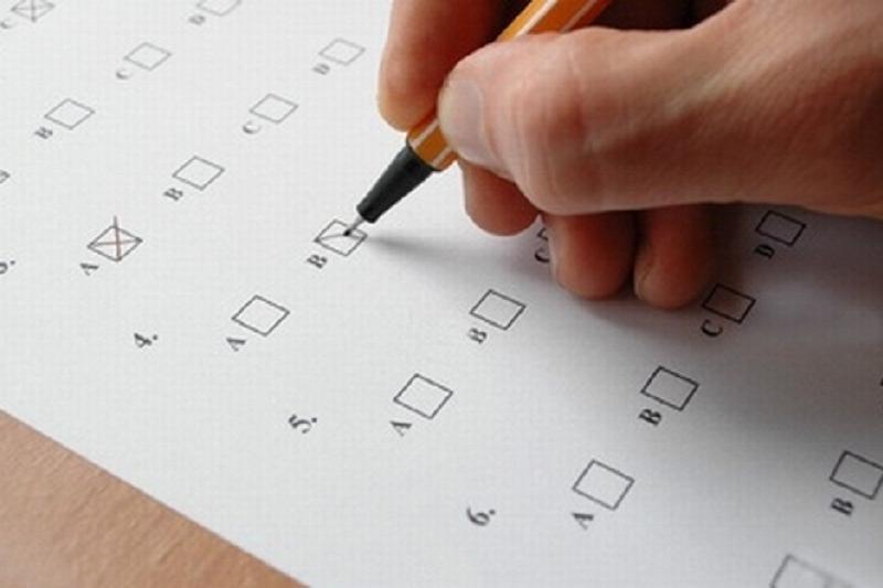 Новое тестирование «Айкын» внедрили в школах Карагандинской области