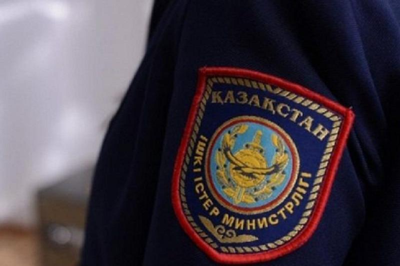 20 участковых пунктов полиции построят Атырау