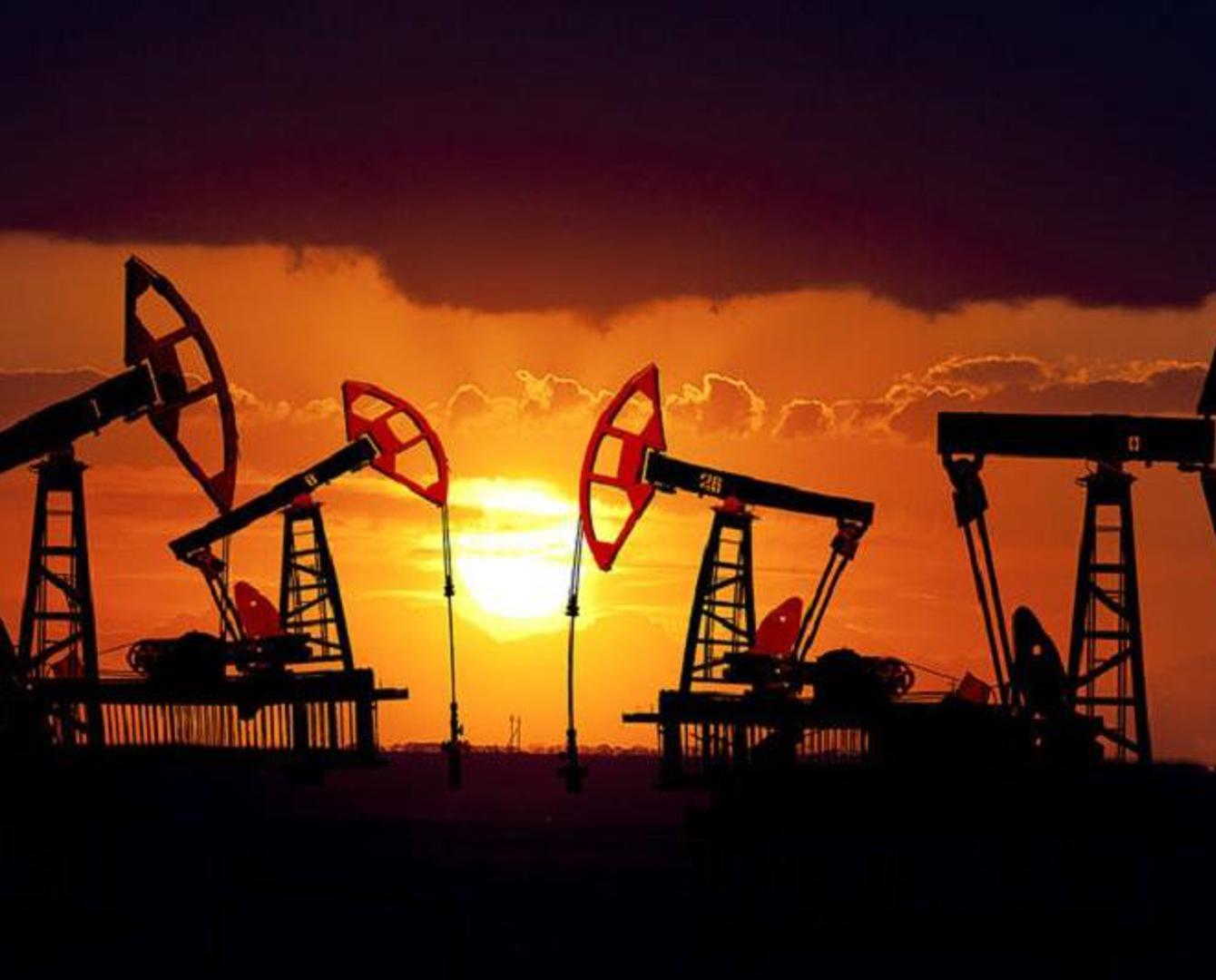 Казахстан может направить на внутренний рынок 15% тенгизской нефти