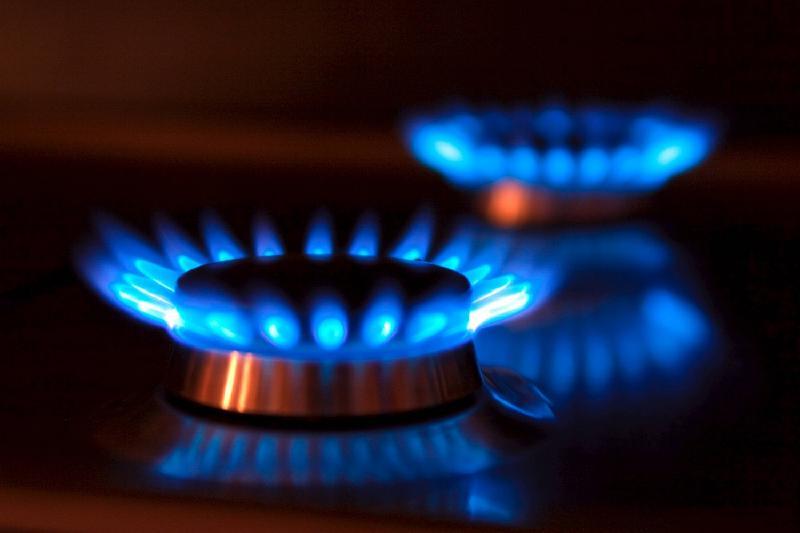 В Алматинской области до конца года подключат к газу около миллиона жителей