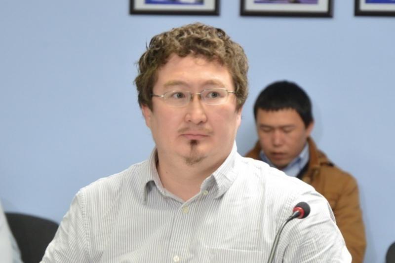 Астана зарекомендовала себя как центр межконфессионального диалога - эксперт