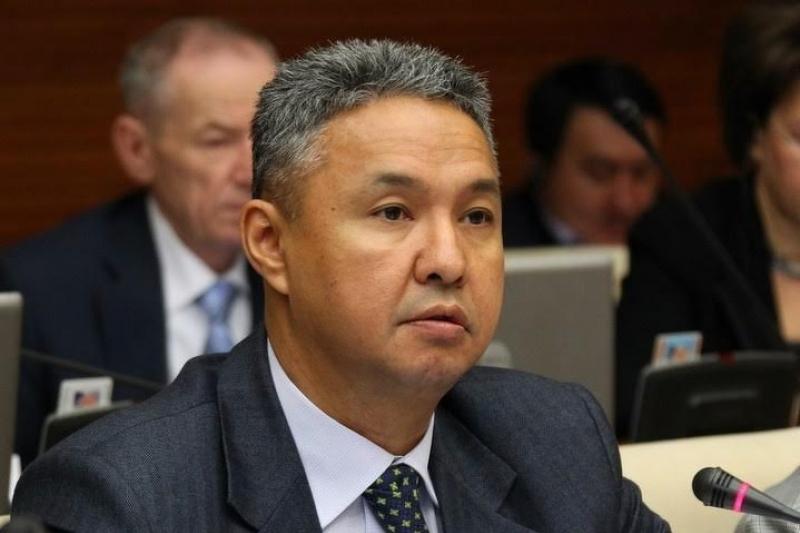 Ответственность сотрудников нацкомпаний в сфере закупок ужесточат законодательно в РК