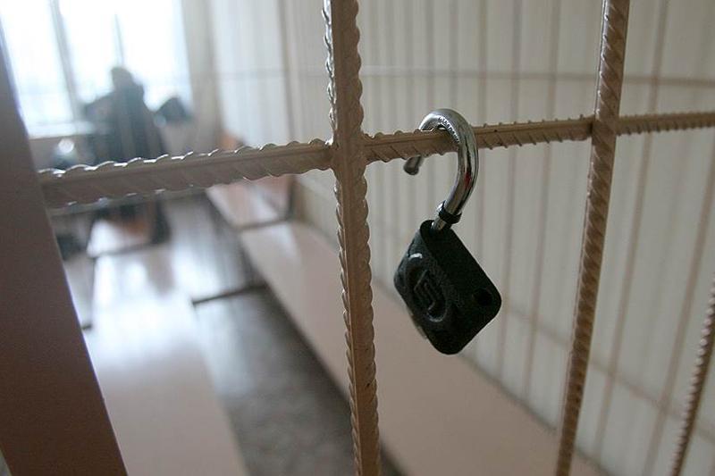 В суды Казахстана направлено свыше 9,5 тысяч материалов на рассмотрение амнистии