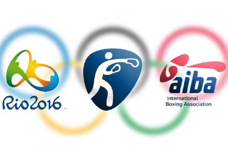 AIBA releases statement on practices of officials at Rio Olympics