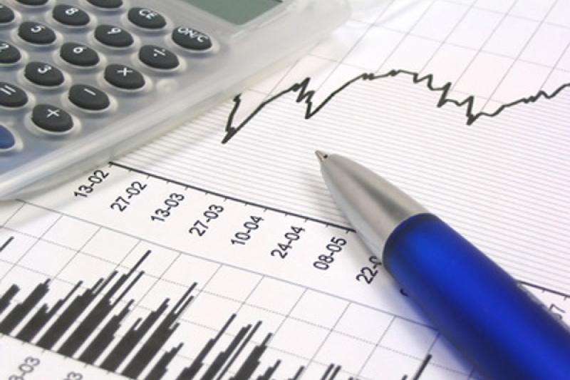 Главные драйвера роста экономики определили в Карагандинской области
