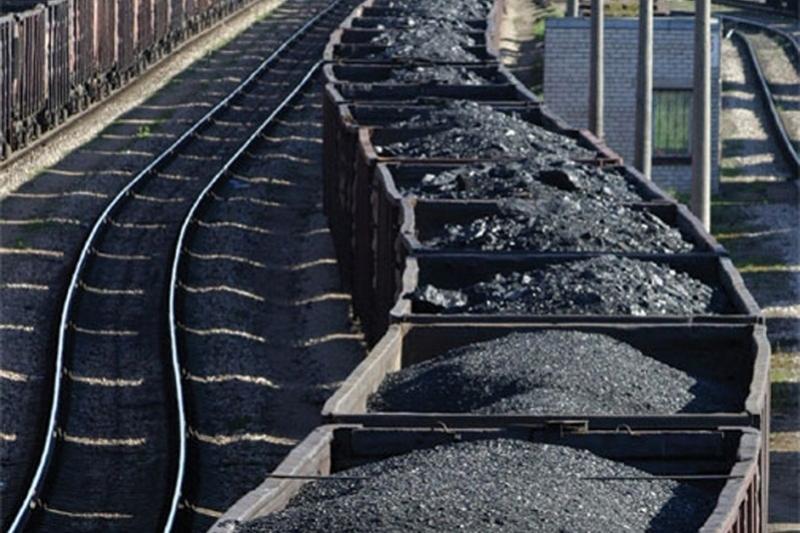 Прорывным для Карагандинского угольного бассейна может стать 2017 год