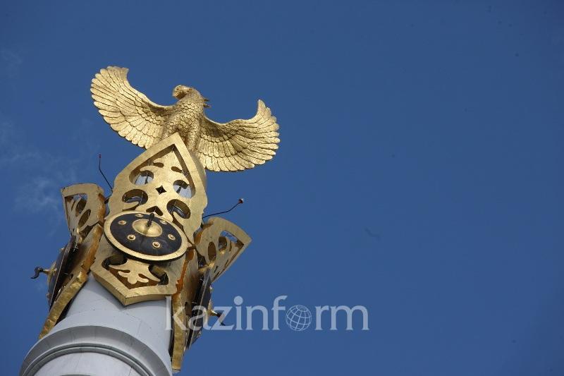 Казахстан готов к политическим реформам - кыргызский эксперт