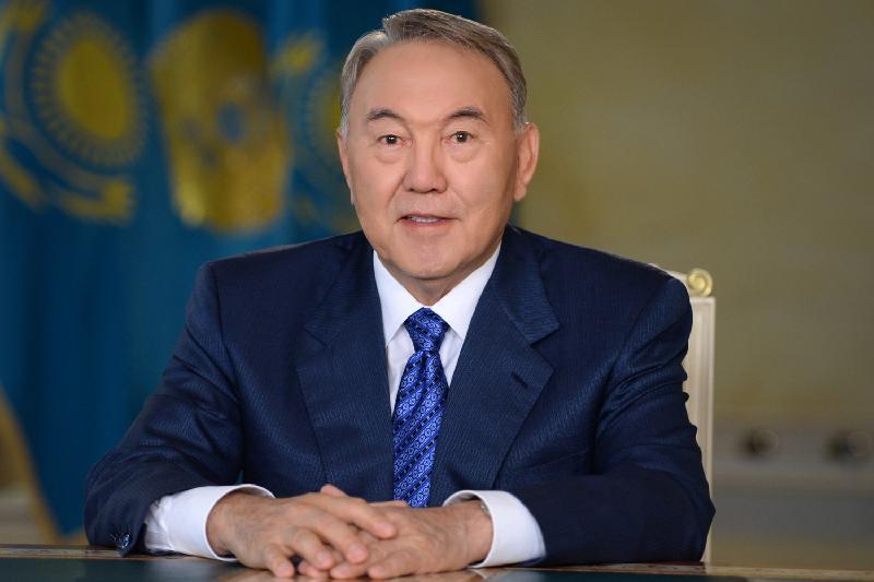 Альянс студентов Казахстана: Послание Президента РК - адекватный ответ на новые вызовы