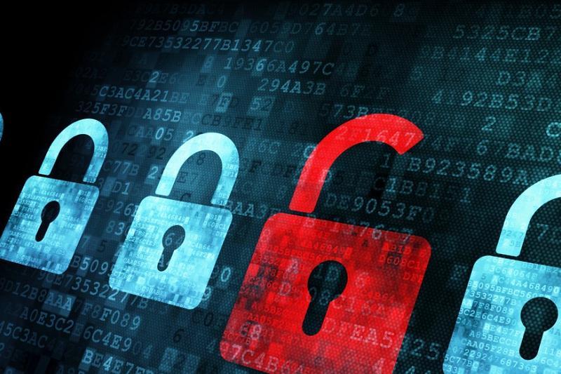 Nazarbayev urged to create cyber shield