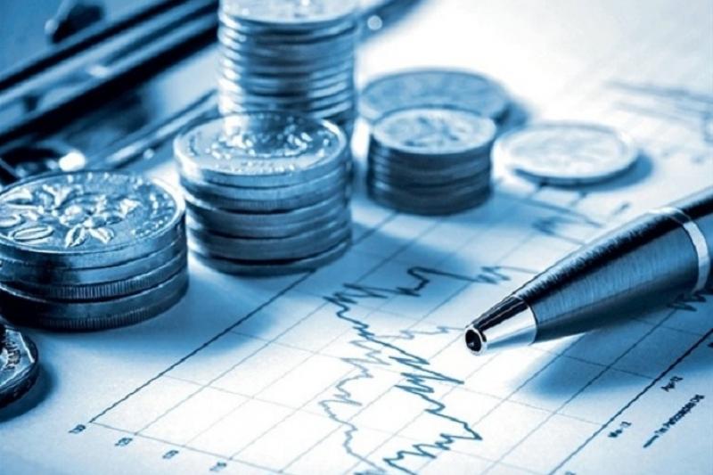 国情咨文:政府与央行将促进股市繁荣