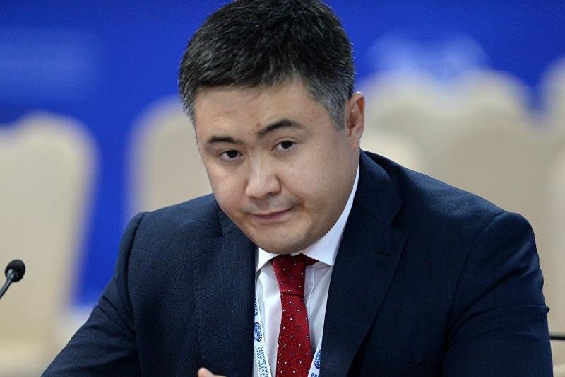 Kazakhstan to craft new medium-term development strategy by August