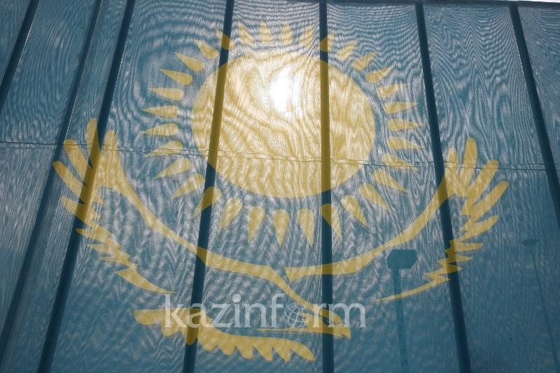 «Болашаковцы» готовы поддержать конституционные реформы в Казахстане