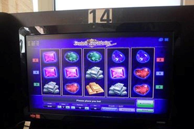 казино онлайн пікірлер