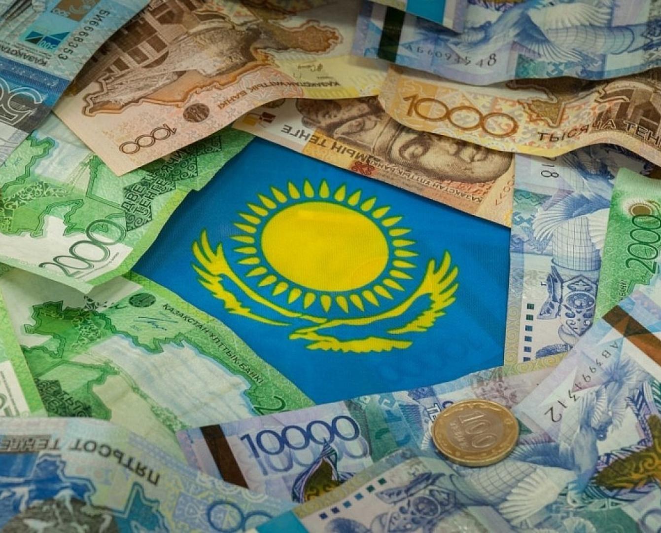 Старт-ап проекты в Казахстане получат льготы от государства