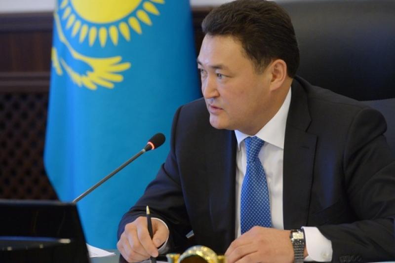 За некоторые объекты будто «зацепились» - аким Павлодарской области о приватизации