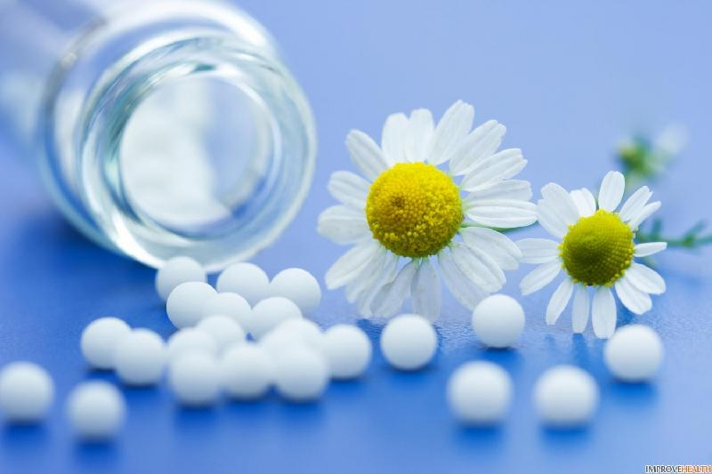 RAS Commission - homeopathy is pseudoscience