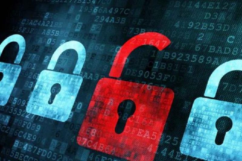 首都幼儿园报名系统因遭黑客攻击暂时关闭
