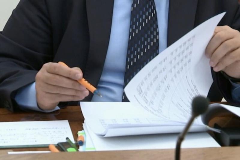 Земельный кадастр и  регистр недвижимости объединят в РК