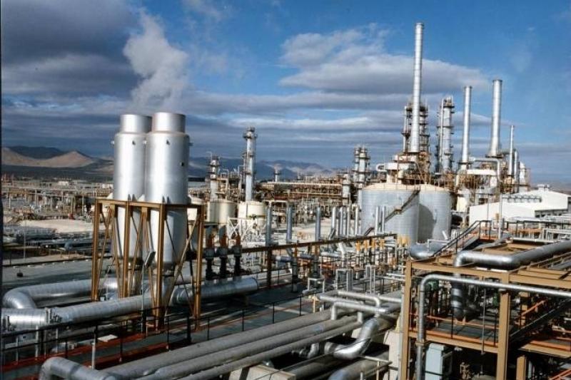 Отходы всех НПЗ Казахстана смогут перерабатывать в СЭЗ «Павлодар»