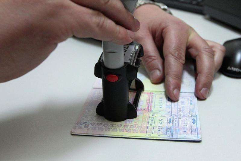 Прибывшие на Универсиаду иностранцы не нарушили миграционное законодательство РК