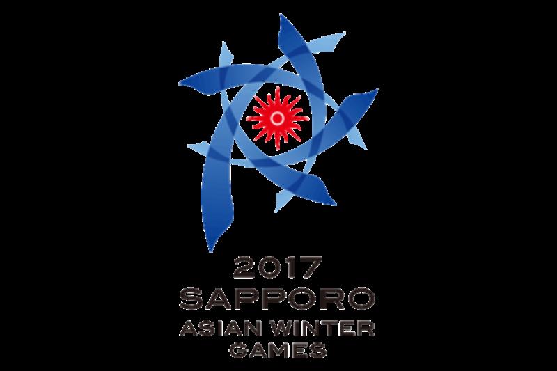 札幌亚冬会 哈萨克斯坦位列奖牌榜第四位