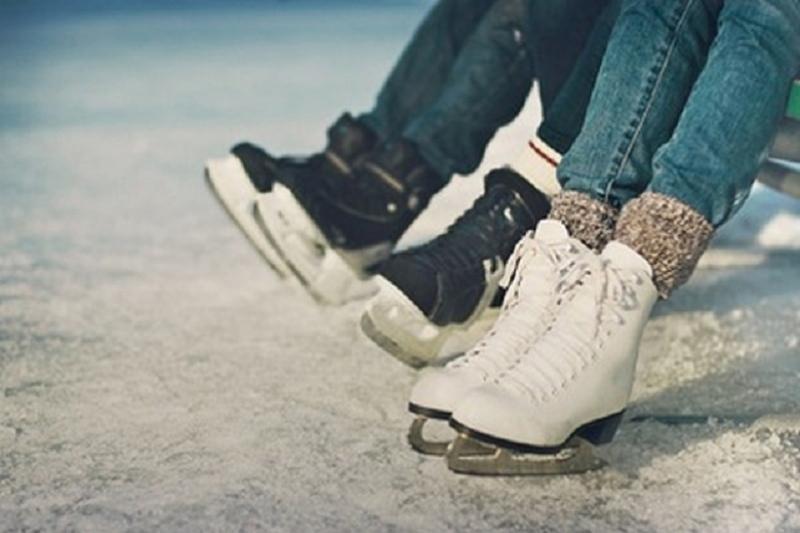 Судьбой единственного ледового открытого стадиона обеспокоены в Павлодаре
