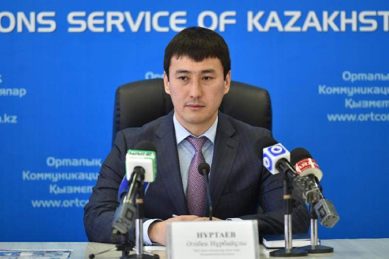 Ońtústik Qazaqstannyń 700 myń turǵyny sportpen turaqty shuǵyldanady