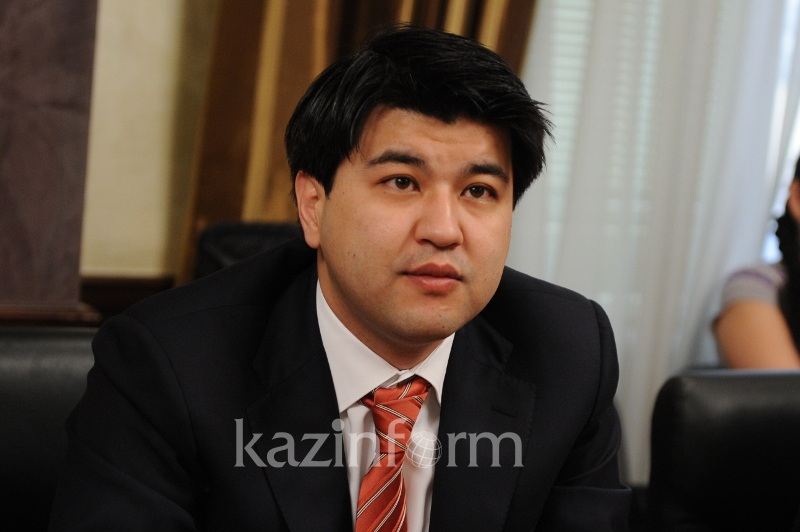 Стала известна дата предварительного слушания по делу Бишимбаева