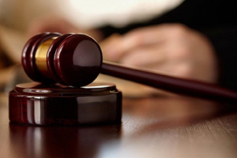 По скандальному делу Утеуова в Атырау освобождены четверо полицейских