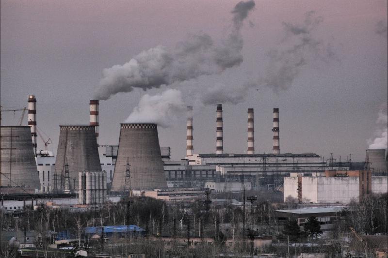 Заморозившее Темиртау в период отопительного сезона АО «АрселорМиттал» оштрафовано на 85 млн тенге