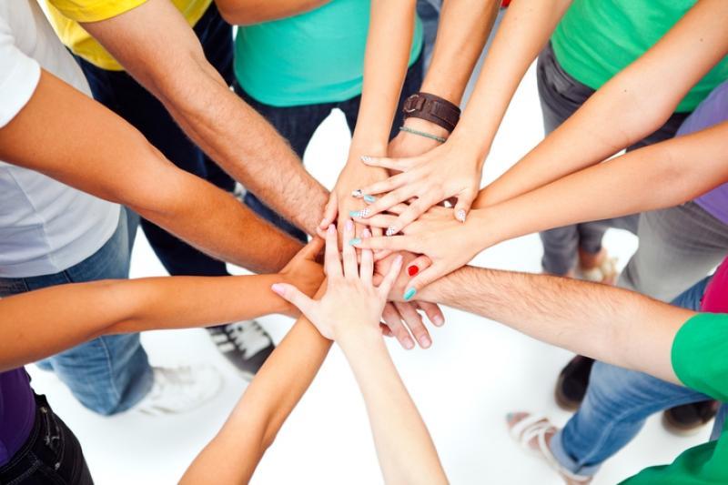 Лучшей в стране по развитию волонтёрства планируют сделать Павлодарскую область