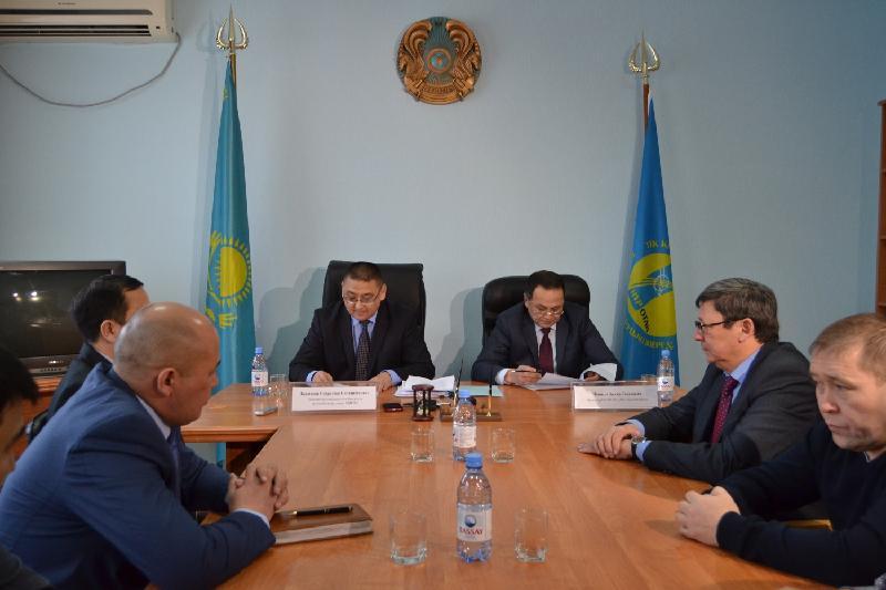 Более 10 млрд тенге выделено на ремонт дорог в Северном Казахстане