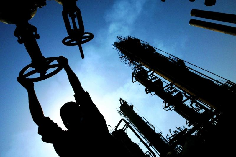 Стало известно количество прошедших отбор для работы на Тенгизе компаний