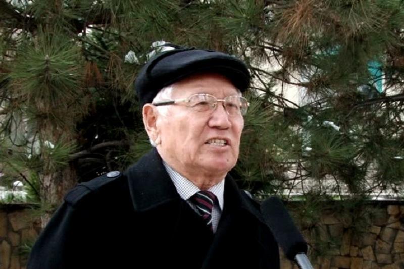 Кыргызский эксперт: Казахстан многого достиг через создание новой экономики и политсистемы
