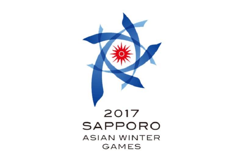2017亚冬会:哈萨克斯坦代表团第四个比赛日日程