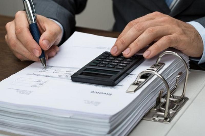 Приватизация в Казахстане: Топовые объекты продали за 61 млрд тенге