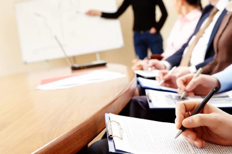 Новые правила ГЧП разъяснили в Астане