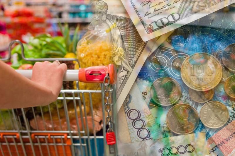 Моментального снижения цен из-за курса доллара ожидать не стоит - МНЭ
