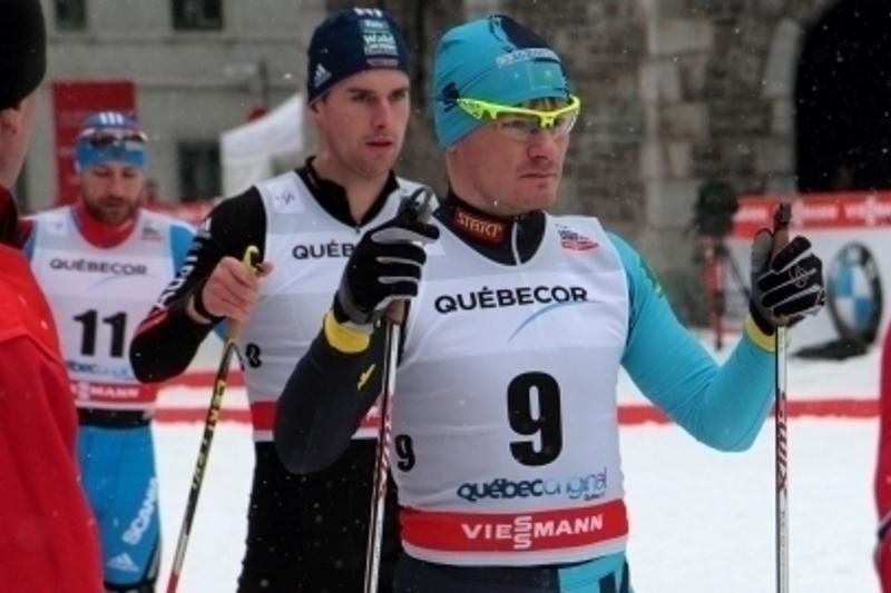 第八届亚冬会赛程结束 我国代表团居奖牌榜第四