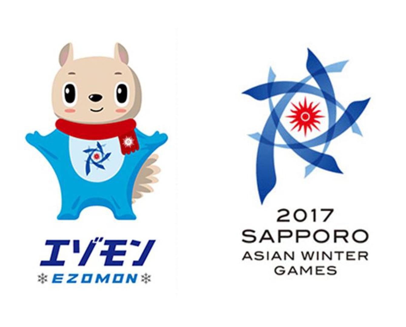 Кто из казахстанцев отличился на Азиаде-2017