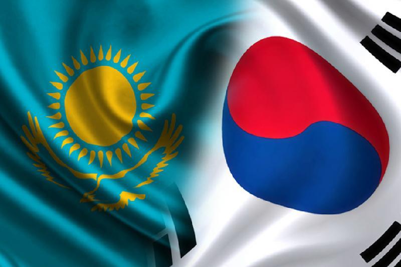 Ақтөбе Оңтүстік Кореяға бірнеше инвестициялық жобаны ұсынды