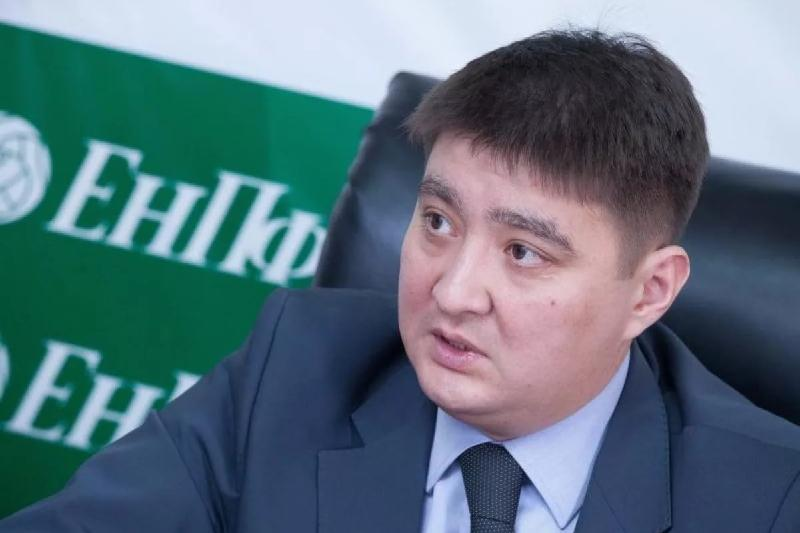 Former head of Kazakh National Pension Fund to stay under arrest