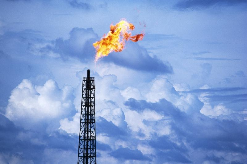Правила общего рынка газа обсуждают страны ЕАЭС
