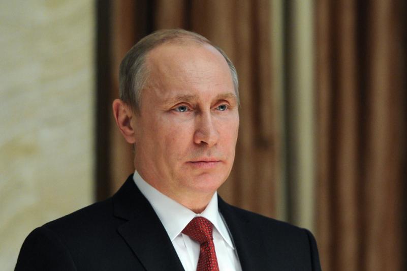 Путин высказался об Универсиаде в Алматы