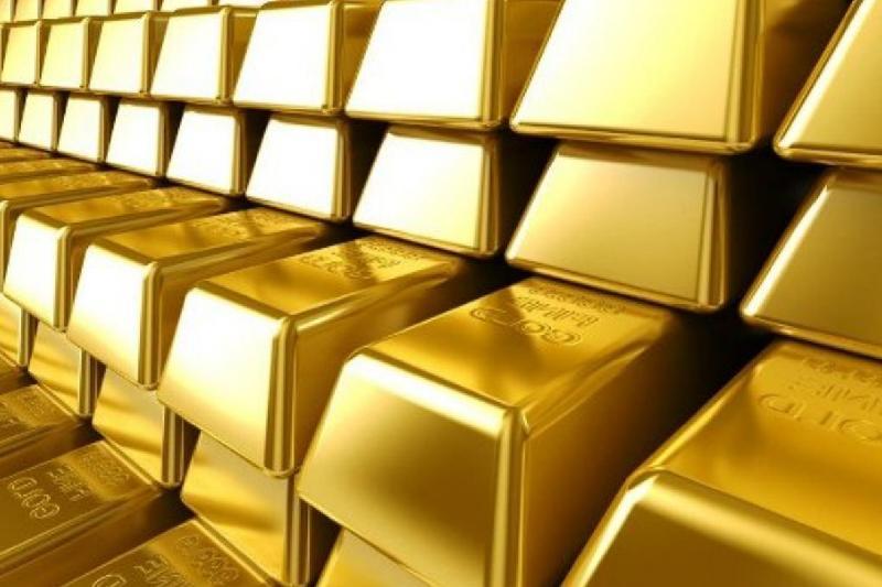 Теңгені еркін айналымға жіберудің арқасында алтын-валюта қорын ұлғайтып алдық - Ақышев