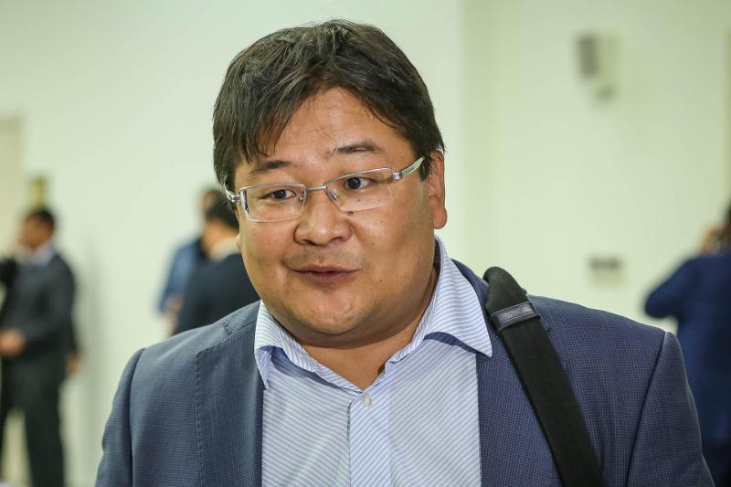 Эксперты в Алматы высказались о внеочередных выборах Президента РК