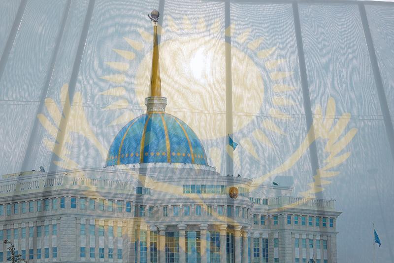 Малайзия институты: Саяси реформа - Қазақстанның демократияға бейімділігінің көрсеткіші