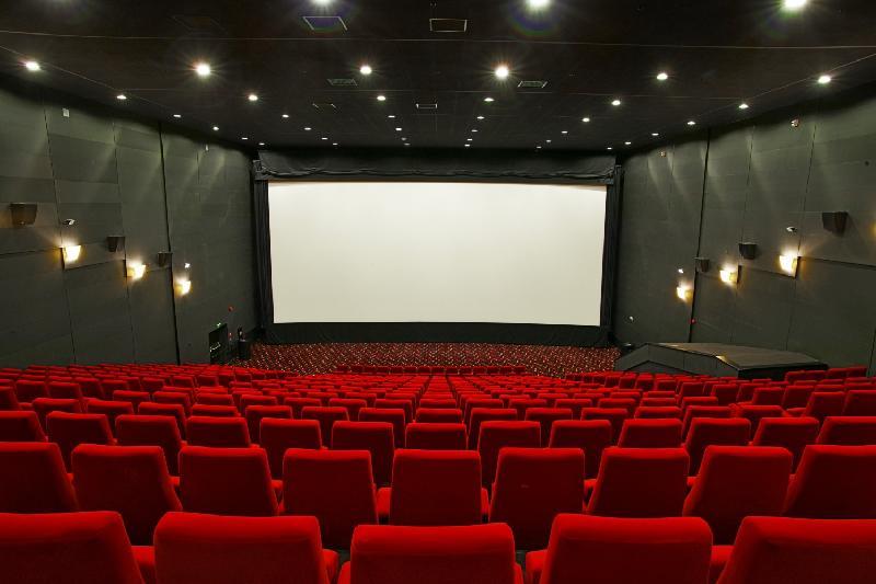 Ақтөбенің әр ауылында кинотеатрлар ашылуы мүмкін